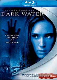 Смотреть онлайн Темная вода