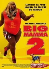 Смотреть онлайн Дом большой мамочки 2