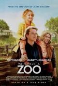 Смотреть онлайн Мы купили зоопарк