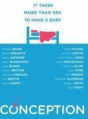 Фильм Давай сделаем ребенка 2013 год онлайн
